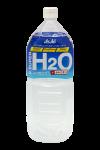 Спортивный напиток «Super H2O»