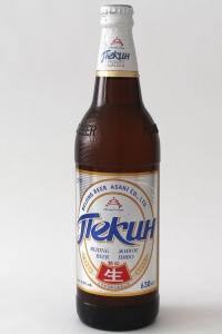 """Светлое пиво """"Пекин"""""""