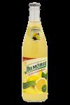 Лимонад Лимон и Грейпфрут