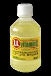 Напиток безалкогольный «LL Vitamin C»
