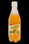 Лимонад Апельсиновый