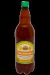 """Нефильтрованное  пиво """"Пшеничное"""""""